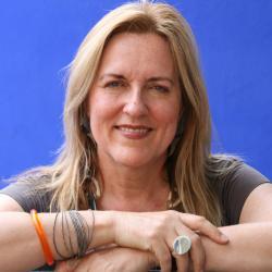 Sarah Barton